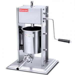 Sausage Filler 12L (Copy)