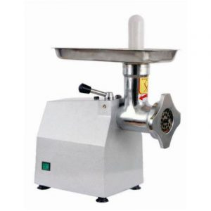 Meat Mincer-Size 32