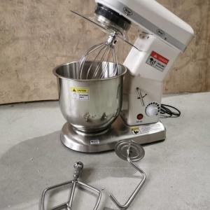 Cake Mixer 7L